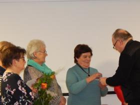 05_2019-02-17__c034c377___38__Copyright_Frauenbund_Grosswallstadt