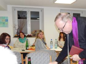 14_2019-02-17__bcda6429___45_3__Copyright_Frauenbund_Grosswallstadt